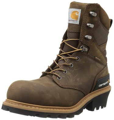carhartt-boots-frederick-md