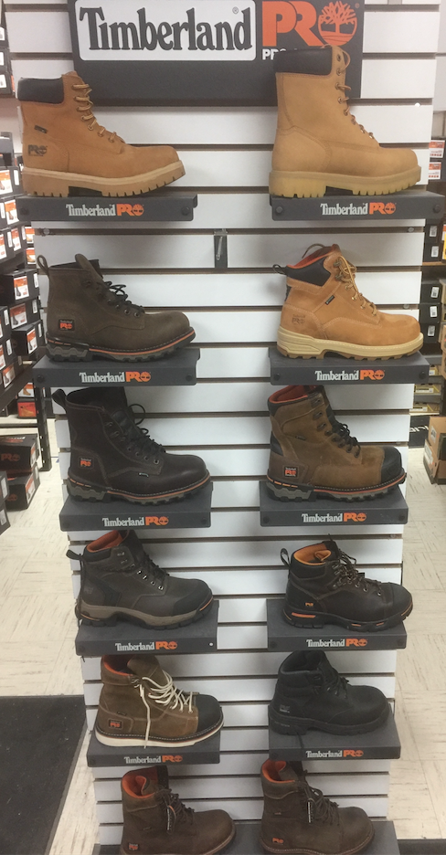 timberland-pro-work-boots-frederick-md