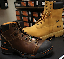Sunset Supply, LLC - Carolina Boots, Timberland Pro, Carhartt ...