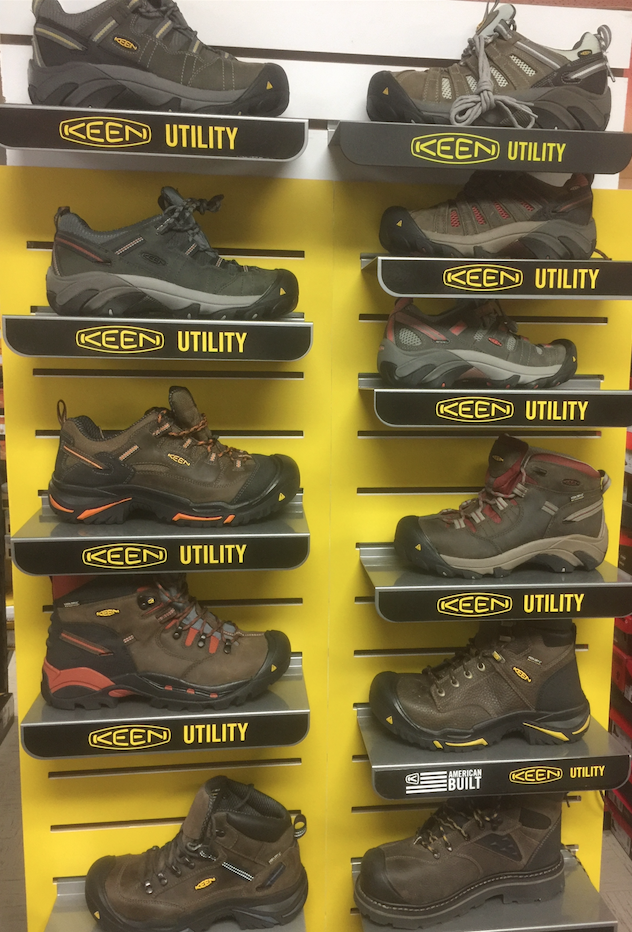 keen-boots-frederick-md