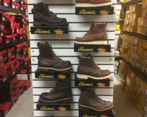 Thorogood-boots-frederick-md