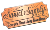 Sunset Supply, LLC - Frederick MD
